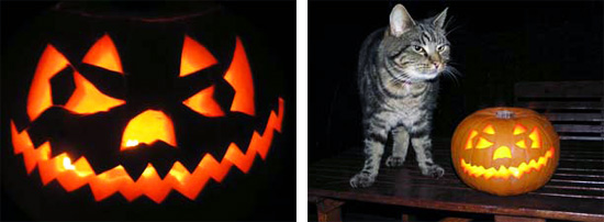 http://happy-halloween.ru/images/stories/articles/ready-lantern-pumpkin.jpg